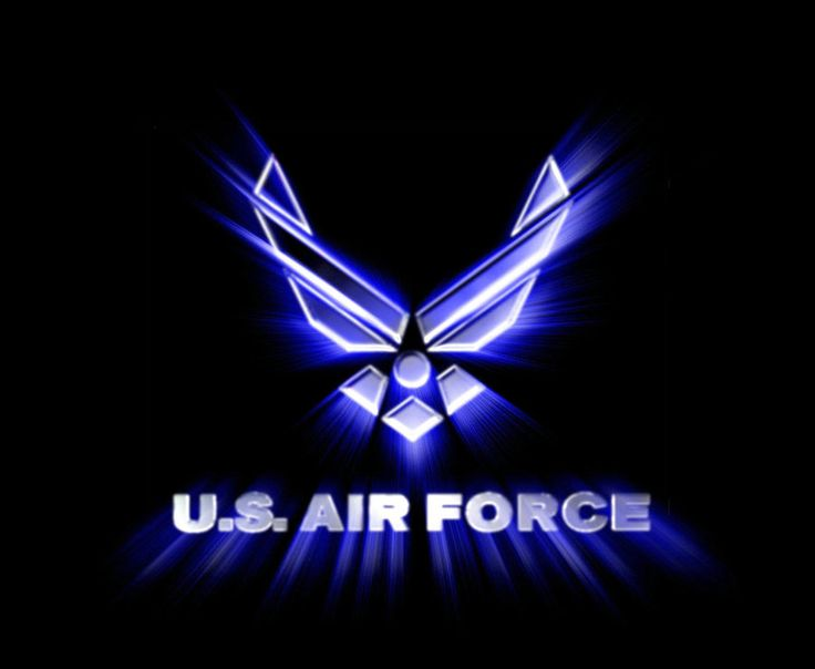 USAF: Airforce, Logo, Life, Search, Us Air Force, Its, Military