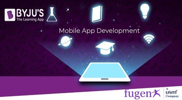 Mobile Application Development Company In Dammam Riyadh Jeddah Saudi Arabia Mobile Application Development Mobile Application Application Development