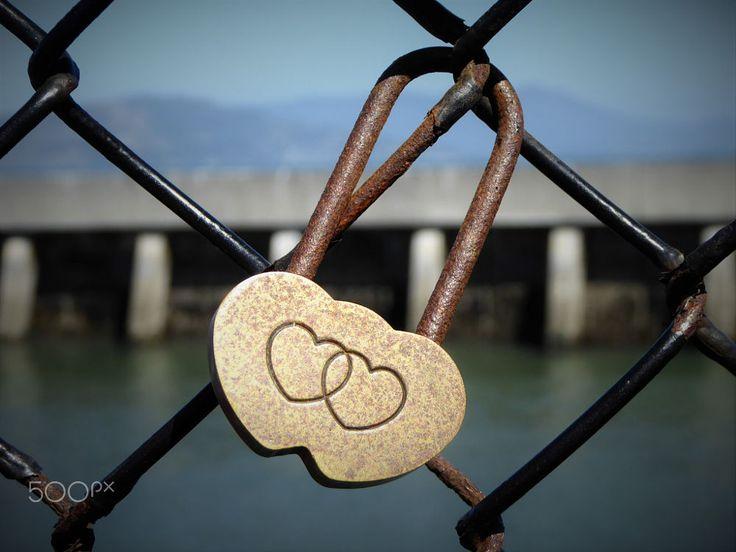 Lock & Love
