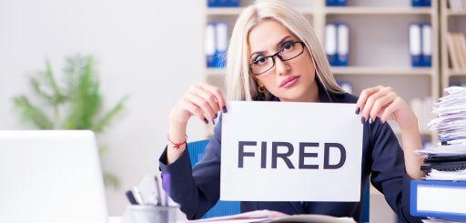 ¿Se puede despedir a un miembro del Comité de empresa?