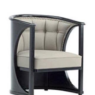 Chair Furniture Emporium 353 best evelyn's antique modern art deco victorian mid-century