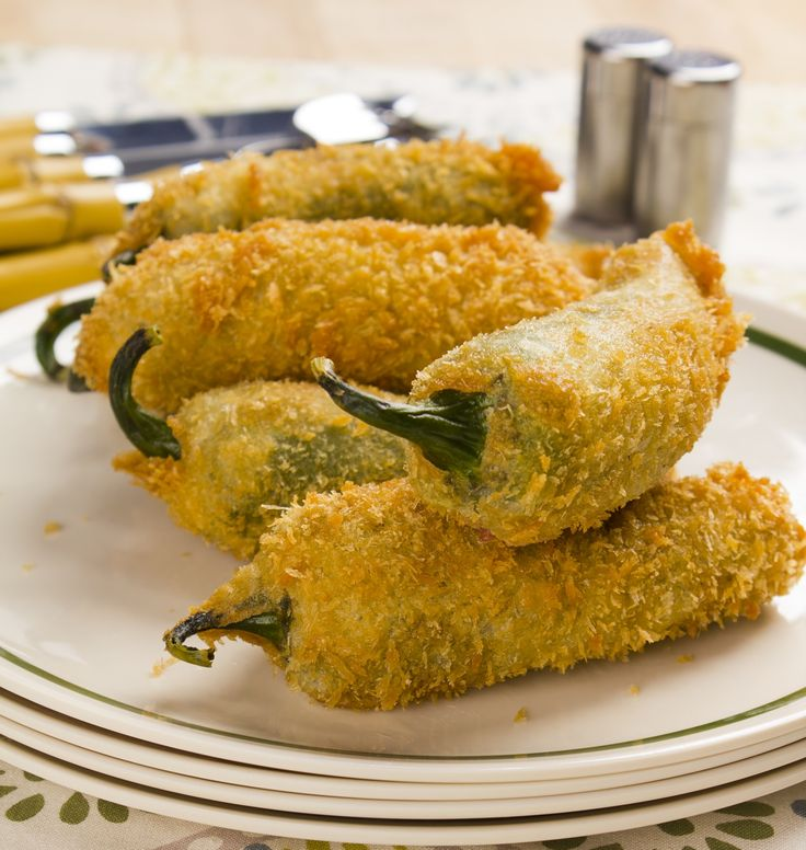 Everyone loves Jalapeño Poppers, but have you ever tried them with bacon? Oh yeah, babe.