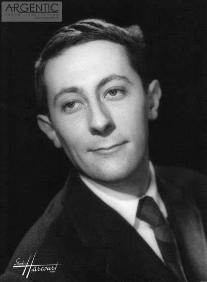 Jean Rochefort Naissance 29 avril 1930 Paris 20e, France Nationalité Français Profession Acteur Réalisateur