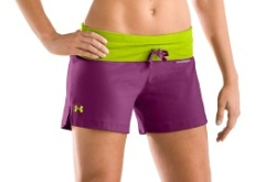 Love these shorts!Fit Workout, Workout Outfit, Fit Outfit, Charging Cotton, Under Armours Shorts Women, Sports Bra, Shorts Bottom, Women Ua, Ua Charging