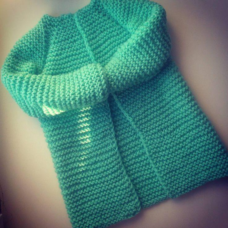 Легкий кардиганчик В наличии на 1-3 года/ПРОДАНА/ #knit#knitwear#knitting#knits#knitting_inspire#handmade#knittersofinstagram#lalo#lalocardigans#kardi#кардиган#kardigan#вязанныйкардиган#кардиганскосами#мамадочь#familylook#малышам#детский#детям#кофточка#свитер#подарок#ручнаяработа#свимируками#рукоделие#вязание#мода#стиль#тренд#шапка
