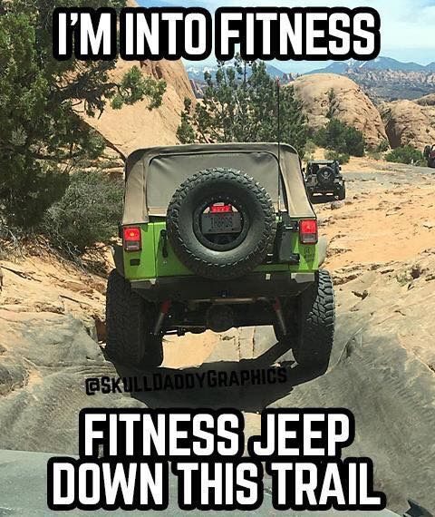 Larry H Miller Jeep >> Pin by Tabitha Durant on JEEPIN'   Pinterest   Jeeps, Jeep life and Jeep stuff
