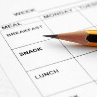 The Appetite Hormone, Part 2: Managing Leptin Levels   Paleo Leap