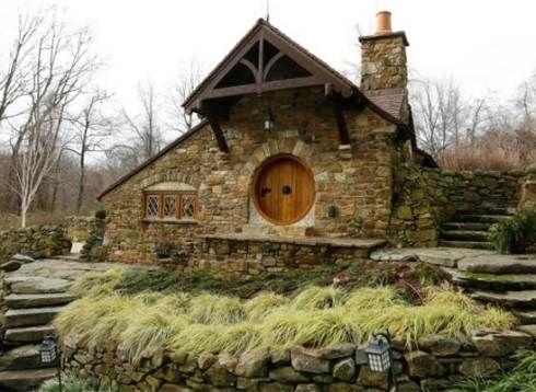 119 besten architektur bilder auf pinterest hobbit h user rund ums haus und untergrund h user. Black Bedroom Furniture Sets. Home Design Ideas