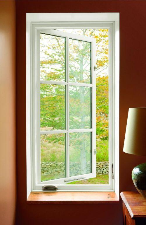 Best 20 Casement Windows Ideas On Pinterest Traditional
