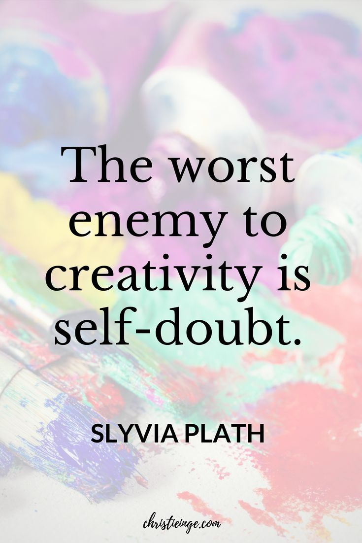 How To Free Yourself From Self Doubt Guilt And Shame Building