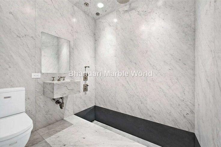 65 Best Italian Marble In Delhi Images On Pinterest