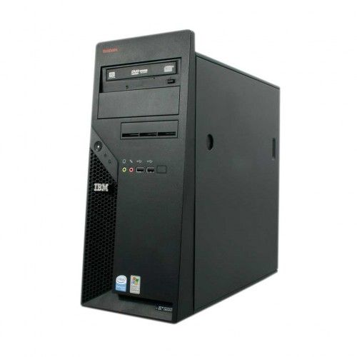ThinkCentre M57