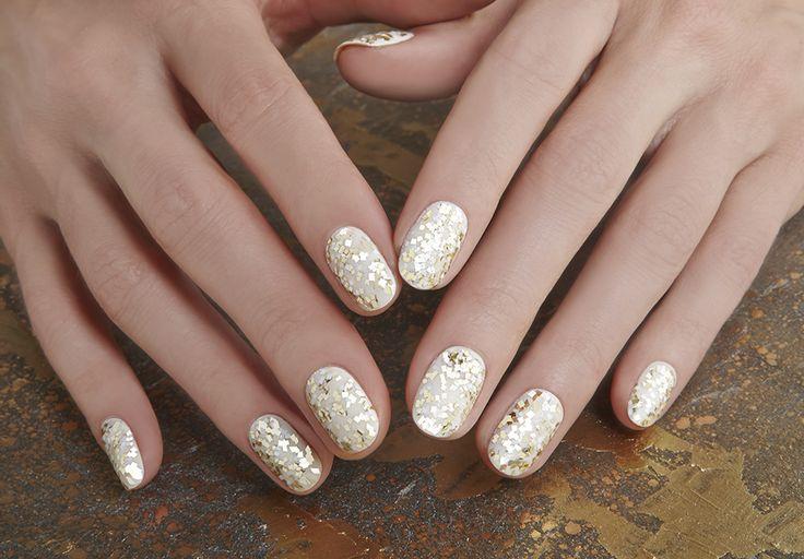 JINsoon Nail Polish | The Official Store | Hand & Foot Spa