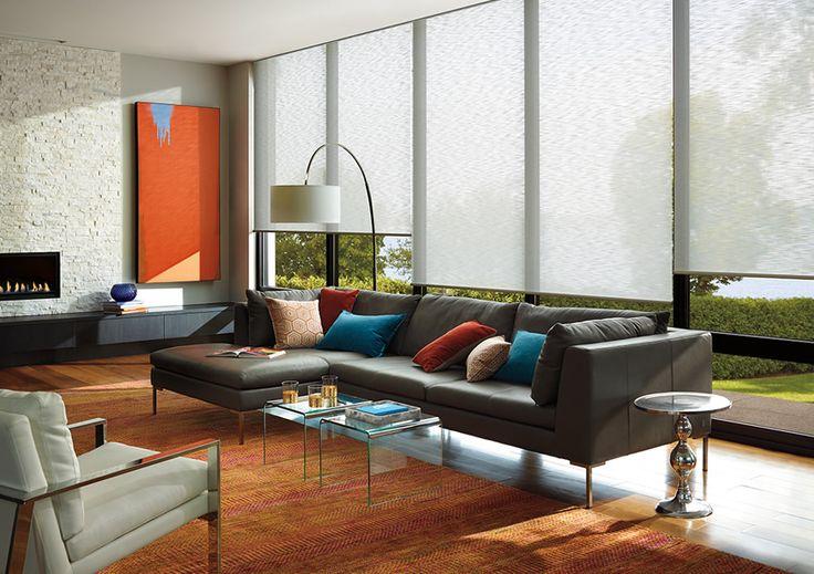 rolo-persiana-decorativa-bh2