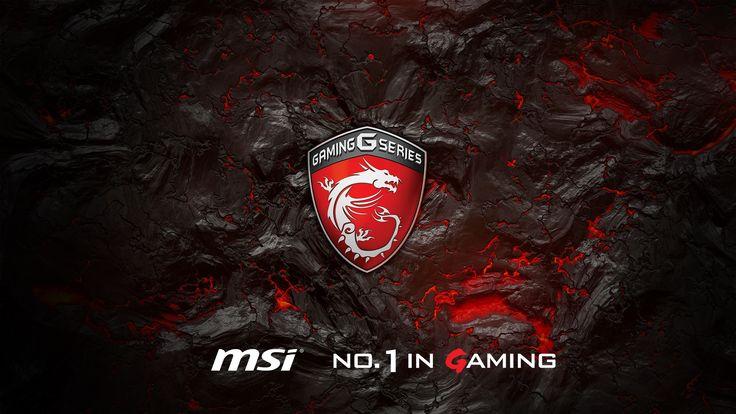 Msi Dragon Logo Wallpaper Gaming G Series 1920x Jpg 296054