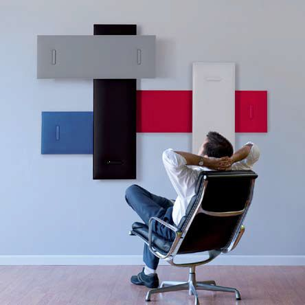 Check out our most recent blog on Acoustic Panels and why you need them to keep sane! http://www.bevlan.com/news/snowsound-technology-acoustic-panels-attractive-acoustics-for-the-working-space/