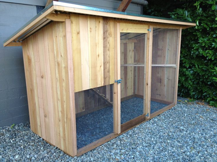 79 best images about chicken coops and runs on pinterest for Salt shed design