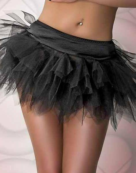 Пышные юбки для девочек и девушек. Skirts for girls and women