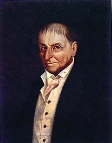 Ignacio de Herrera (1880) - Constancio Franco Vargas (1842-1917
