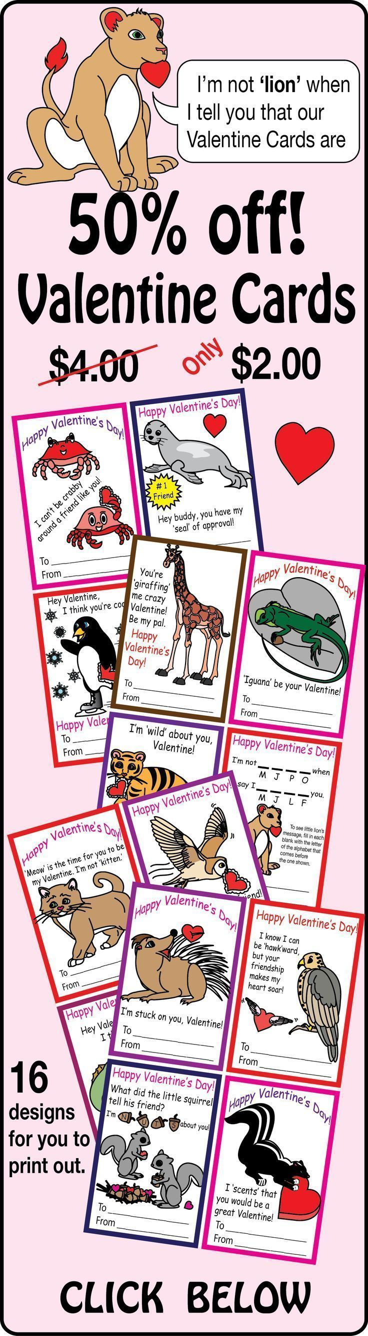 https://www.teacherspayteachers.com/Product/Valentines-Day-and-Friendship-Cut-Out-Valentine-Cards-2348764?aref=y4fpsmjk
