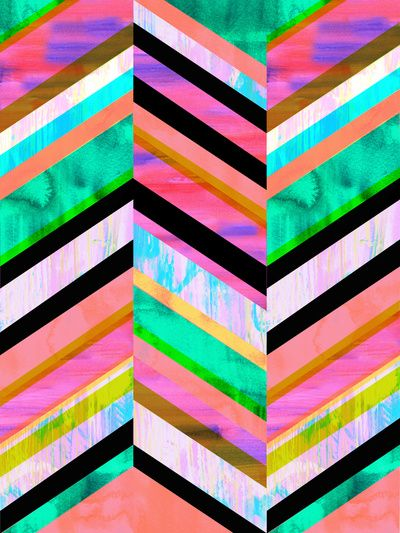 587 best images about geometric pattern design on for Cool designs on paper