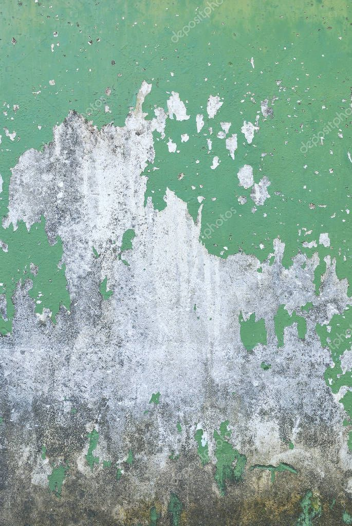 Texture Old Concrete Grunge Wall Background Stock Photo Affiliate Grunge Concrete Texture Wall Ad Wall Background Photo Texture Background