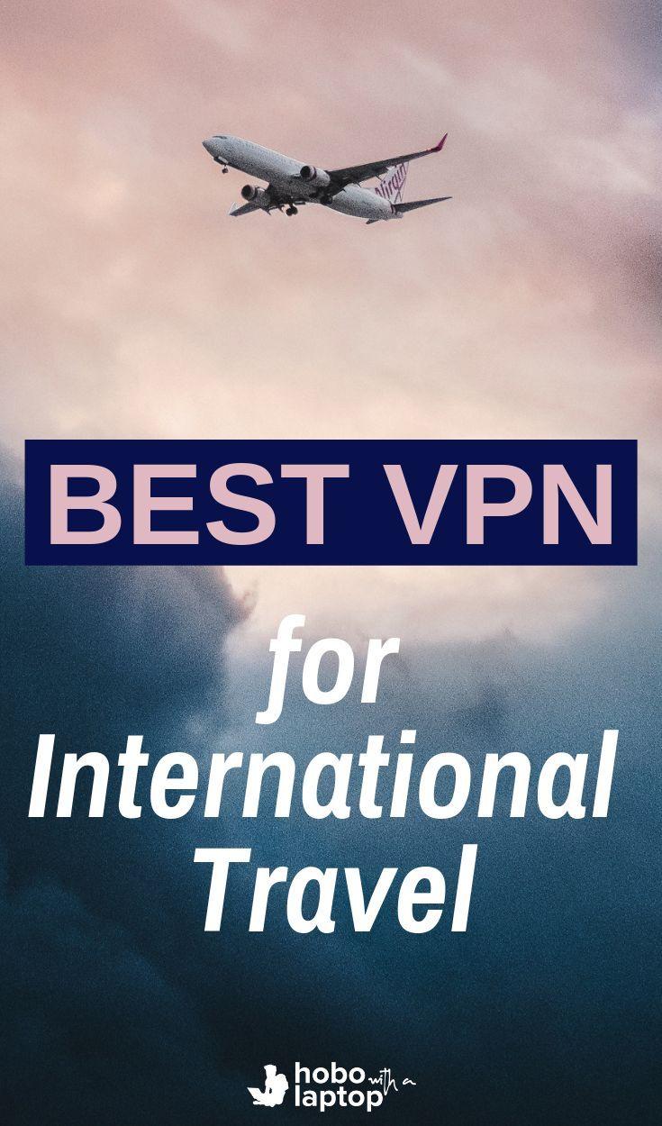 d8fe9b13c3b061793aa6c205c2f8f116 - Use Vpn To Buy Plane Tickets