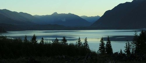 51 best turquoise to teal images on pinterest background for Battle ground lake fishing