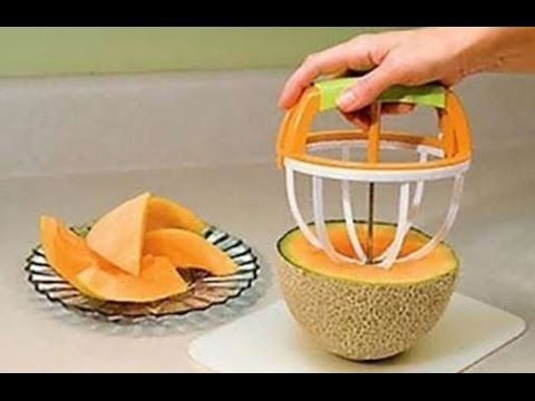 Top Kitchen Gadgets 25+ best ideas about top gadgets 2016 on pinterest | kitchen tools