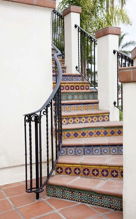 West Beach Vacation Rental - VRBO 236416 - 3 BR Santa Barbara House in CA, Spanish Beauty! Steps to the Sand! Walk to Harbor, Wharf & State Street!