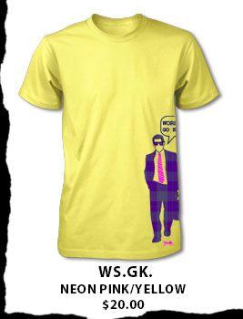 """""""Work Sucks, Go Kayaking"""" T-Shirt from #TeamScum"""