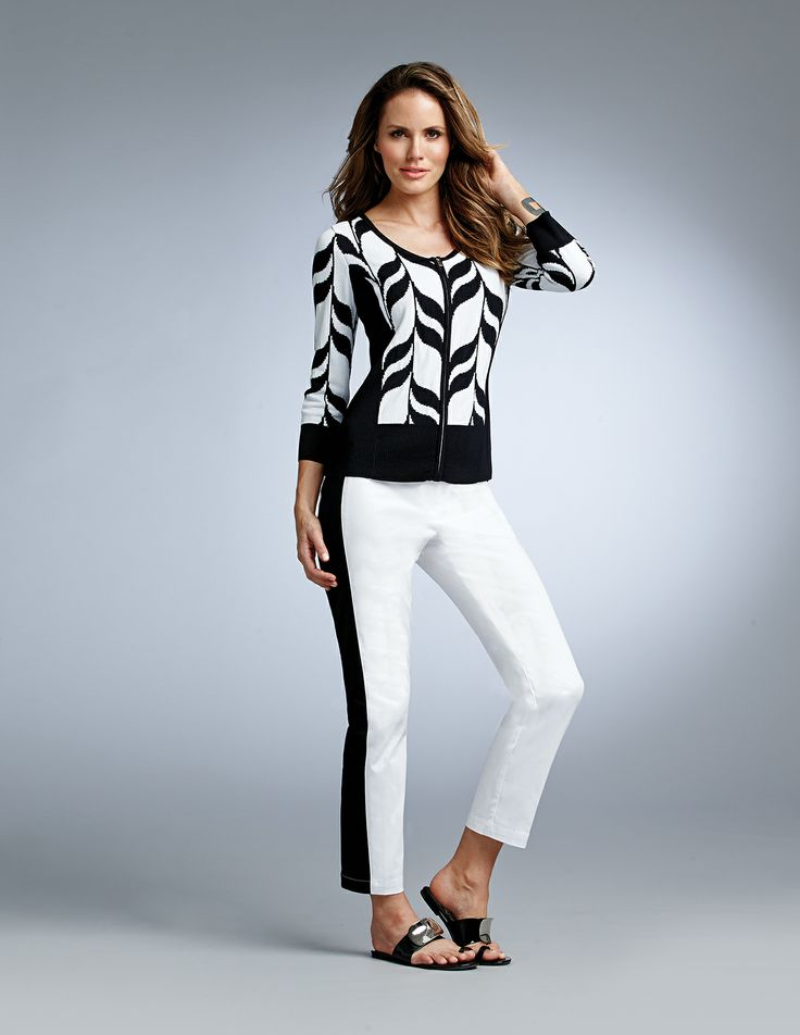 Carnaby Street Collection S14 #InspiredStyle
