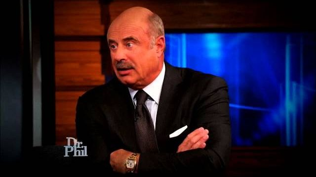 Dr. Phil Show | Dr. Phil Show Season - Friday 04/04: Fat, Furious and Fed Up - Show ...