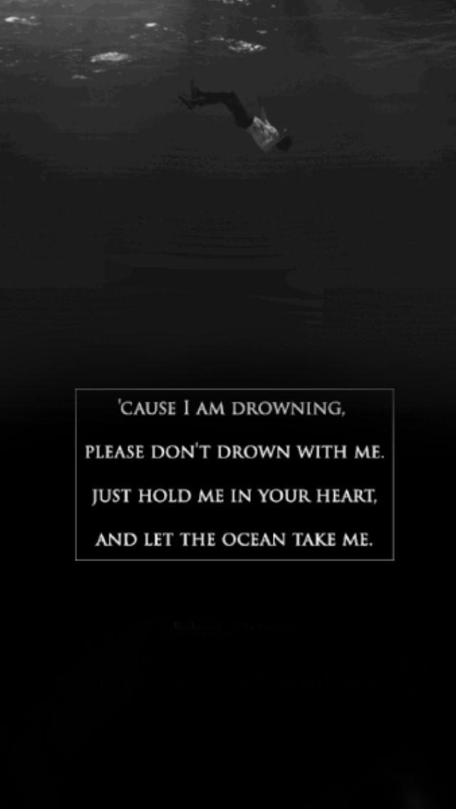 Amity lyrics