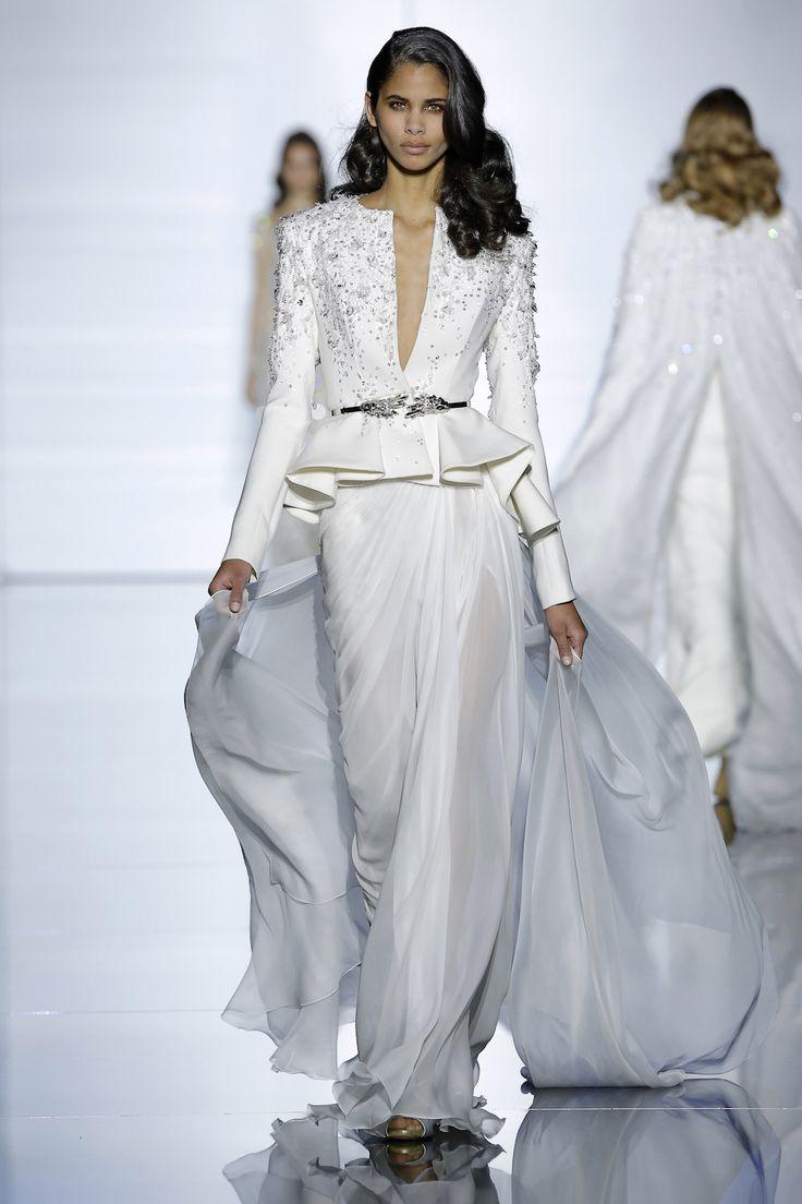 Amazing Wedding Dress Coat Frieze - All Wedding Dresses ...
