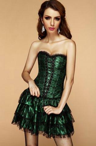 1000 images about plus size corset dresses on pinterest