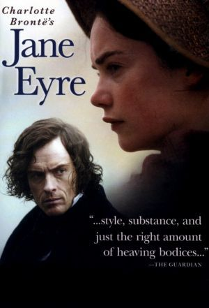 the abuse of jane in the novel jane eyre Report abuse transcript of jane jane eyre: a romantic novel using an archetypal lens we are going to prove that jane eyre is a romantic novel based on the.