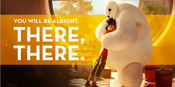 """'Big Hero 7' Movie Spoilers: Tadashi Was Always 'Sunfire'; Release Set After """"Guardians of The Galaxy 2"""" - http://www.movienewsguide.com/big-hero-7-movie-spoilers-tadashi-sunfire-release-date/75424"""