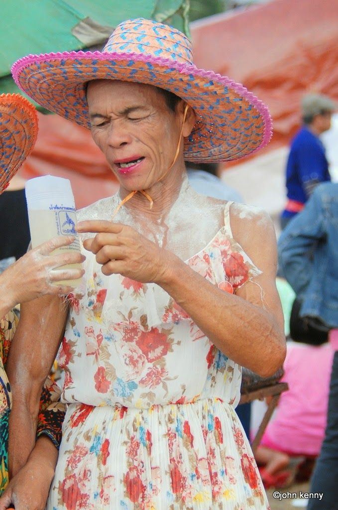 Thai ladyboy favorite list-9784
