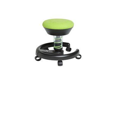 Chaise de bureau ergonomique - Swoppster KISWOP03