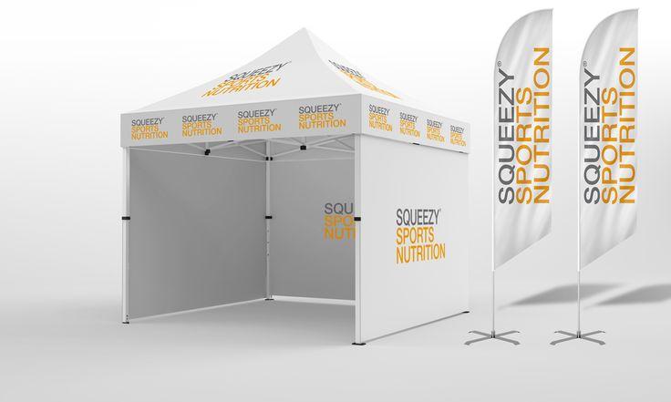 Squeezy Messezelt 4x4 Squeezy Messezelt 4×4 SPORTERNÄHRUNG VON SQUEEZY – EINFACH, EFFEKTIV, INNOVATIV! Verkaufs-Pavillon SQUEEZY mit innovativer Sportler-Nahrung. Mit der Entwicklung des weltweit ersten Energy Gel (1987) begann die Geschichte von SQUEEZY. Heute steht die Marke SQUEEZY als Produzent von Sp... https://swissdisplay.de/produkt-portfolio/squeezy-messezelt-4x4