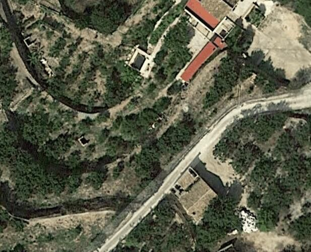 Mapa Google - Coordenadas GPS, Google Maps