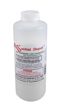 this is the best lye Sodium Hydroxide have found yet. And they have great prices! Pin this now and research later! Soap making supplies
