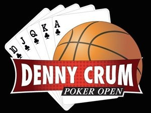 Denny Crum Poker Open! - Horseshoe Southern Indiana - www.localsgaming.com