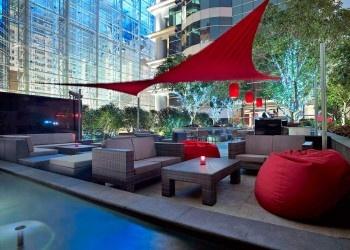 Hong Kong - Luxury Hotel Deals and Vacation HomesHong kong - Jetsetter