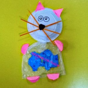 paper-plate-cat-craft