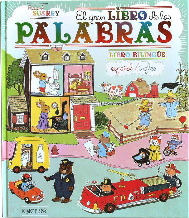 #libro infantil +3