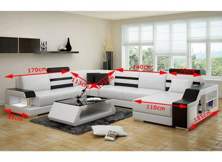 Enjoyable Tessie U Leather Sofa Lounge Set In 2019 Lounge Sofa Spiritservingveterans Wood Chair Design Ideas Spiritservingveteransorg