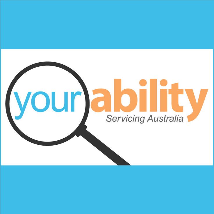 Meet our friends at Your Ability, Australia's premium healthcare hub :http://www.helpinghandishere.com.au/your-ability/