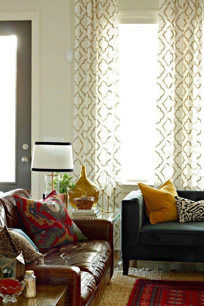 Ash Coloured Sofa Living Room Ideas